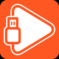 unnamed%2B%252876%2529 USB Audio Player PRO v3.3.4 Apps