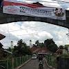 Dijebak Deklarasi Jokowi-Ma'ruf, Pesantren Ini Kembali Dukung Prabowo-Sandi
