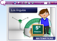 https://repositorio.educa.jccm.es/portal/odes/matematicas/amplitud_angulos/index.html
