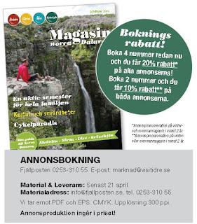 http://www.visitdalarna.se/sv/visitidre/kontakt/magasin/arstidskataloger/