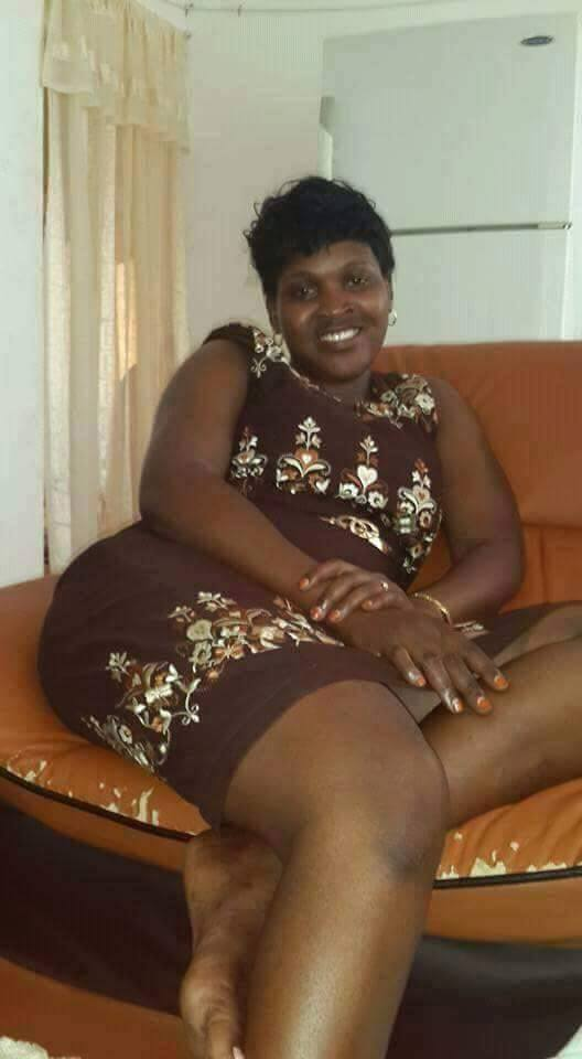 Hookup with sugar mummy in nigeria