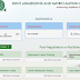 How To Create 2017 JAMB Account : With Pictures