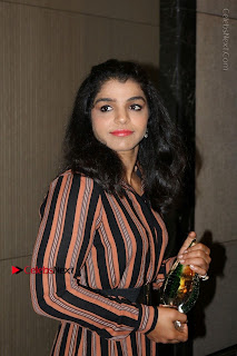 Times Of India Sports Awards Pos  0032.JPG