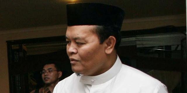 Hidayat Nur Wahid sebut kasus Amien Rais bentuk kriminalisasi