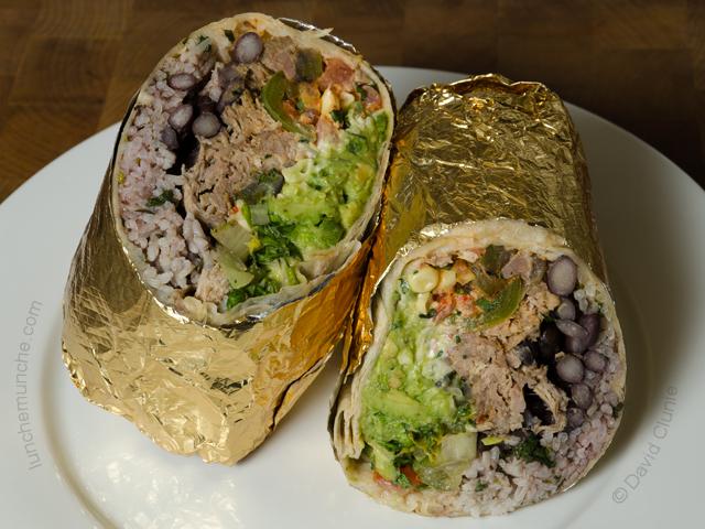 Camino Mexican Restaurant Menu Watertown Ny