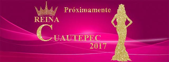 feria cuautepec 2017