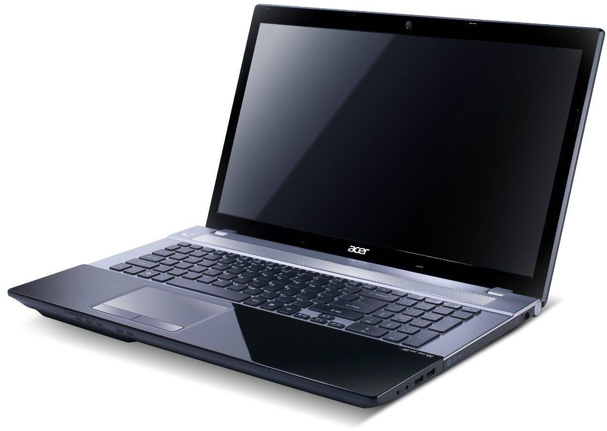 ACER ASPIRE V3-531G SYNAPTICS TOUCHPAD DRIVER WINDOWS XP