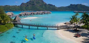 honeymoon-ideas-bora-bora