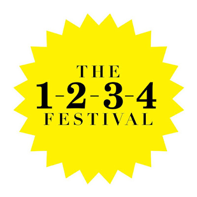 http://the1234festival.com/