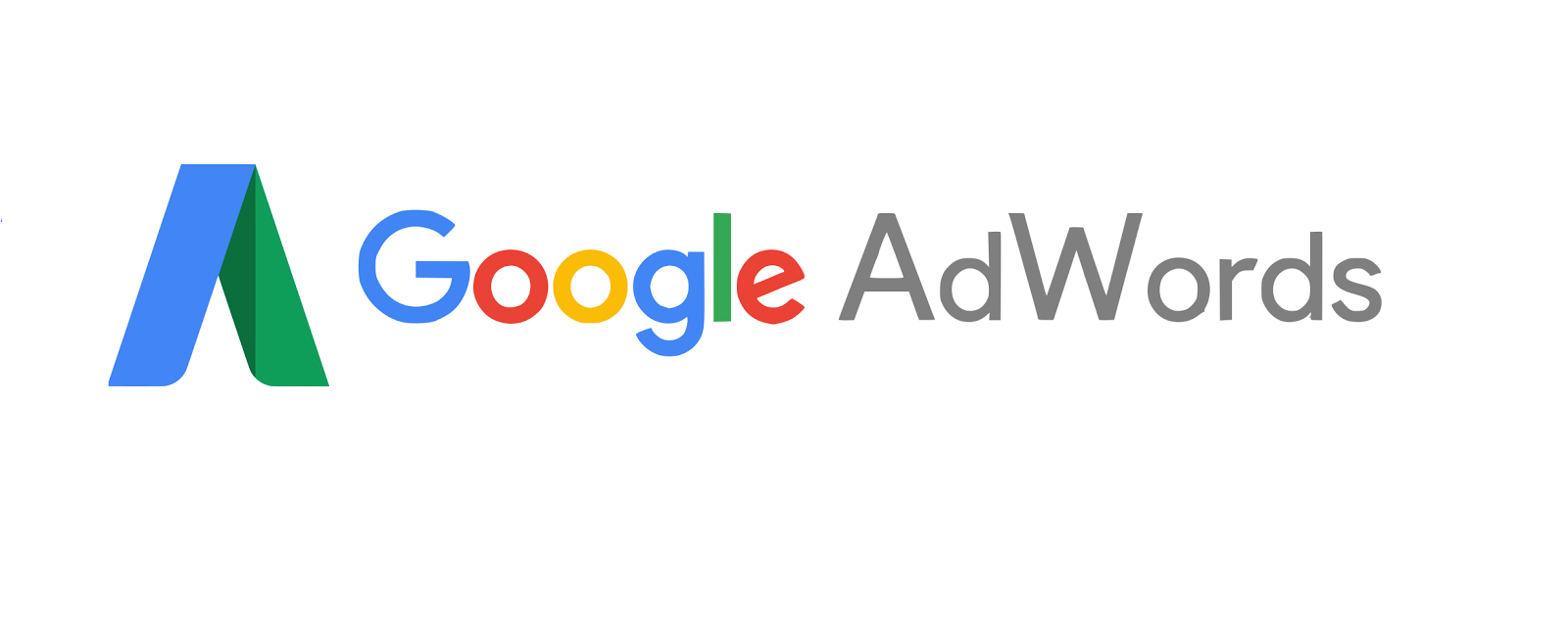 Top 10 adwords video tutorials learn adwords step by step best top 10 adwords video tutorials 1betcityfo Gallery