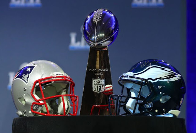 Super Bowl 2018 - How to Watch Live Stream with or without Cable