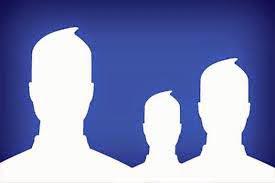 كيفية النشر في جميع جروبات الفيس بوك بنقرة زر واحدة