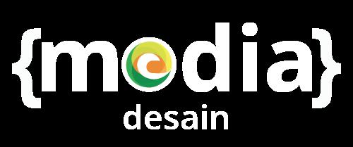 Mediadesain - Code