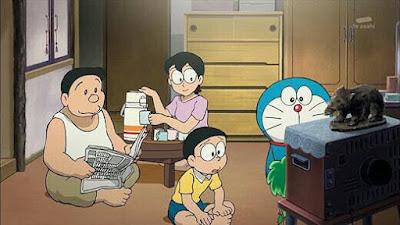 keluarga-nobita.jpg