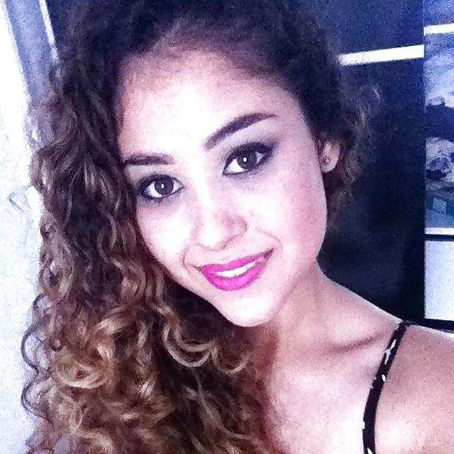 Naiara Branquinha Caiu na Net No Quarto do Motel
