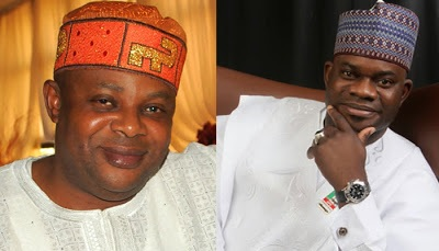 Wada, Faleke head to Supreme Court as Appeal Court upholds Gov Bello's election