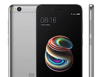 Cara Flash Xiaomi Redmi 5A Global Stable 100% Sukses