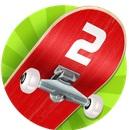 Game Offline - Touchgrind Skate 2 MOD APK