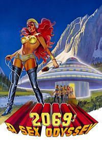 Watch 2069: A Sex Odyssey Online Free in HD