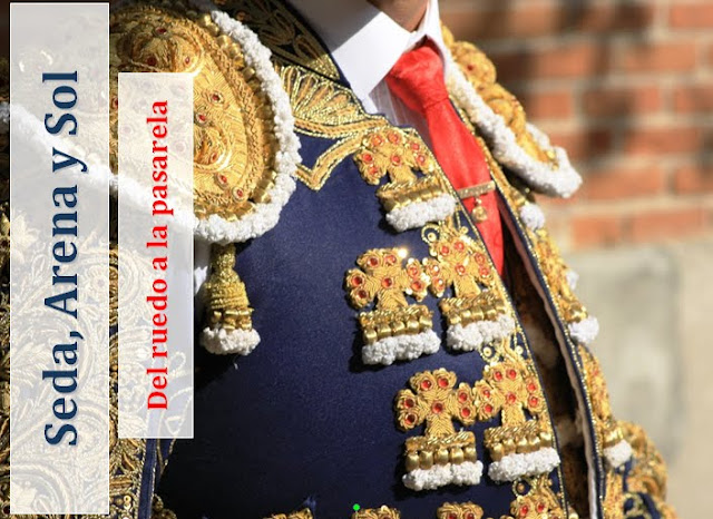 Fashion-Bullfighting-inspiration-toros-seda-are-sol