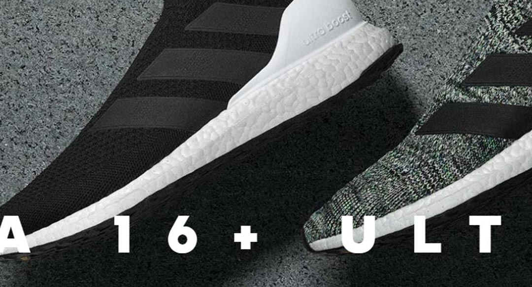 0b3551268 Adidas has quietly discontinued the Adidas Ace soccer cleat silo ahead of  the launch of the all-new Adidas Predator 18 football boots.