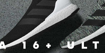 82cda2830239 Ace 16 PureControl Ultra Boost - Leaked Soccer