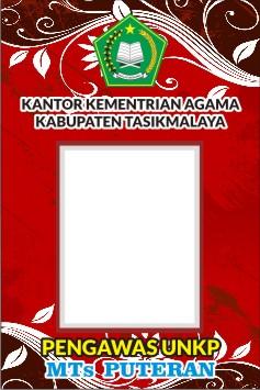 Download Contoh Desain Id Card.cdr - KARYAKU