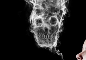 picsart editing smoke effect  download images