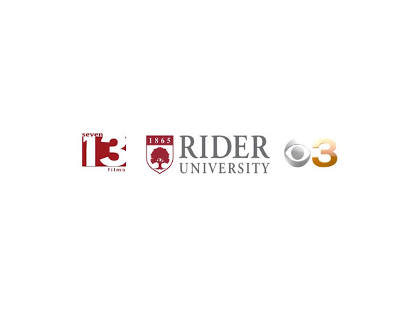 Seven13 Films and Rider University Present Youth Symposium with Trenton Mayoral Candidates Thursday, April 19, 6:30 p.m.