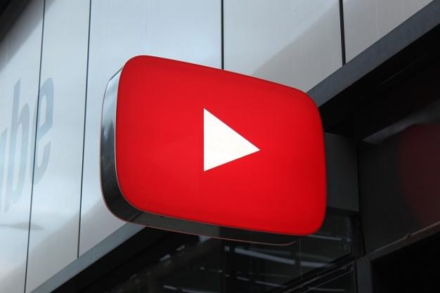 يوتيوب: يمكنك الآن إزالة أي جزء في فيديو رفعته على قناتك ينتهك حقوق الطبع والنشر بدون حذف الفيديو كاملا