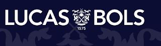 Dividend aandeel Lucas Bols 2017/2018