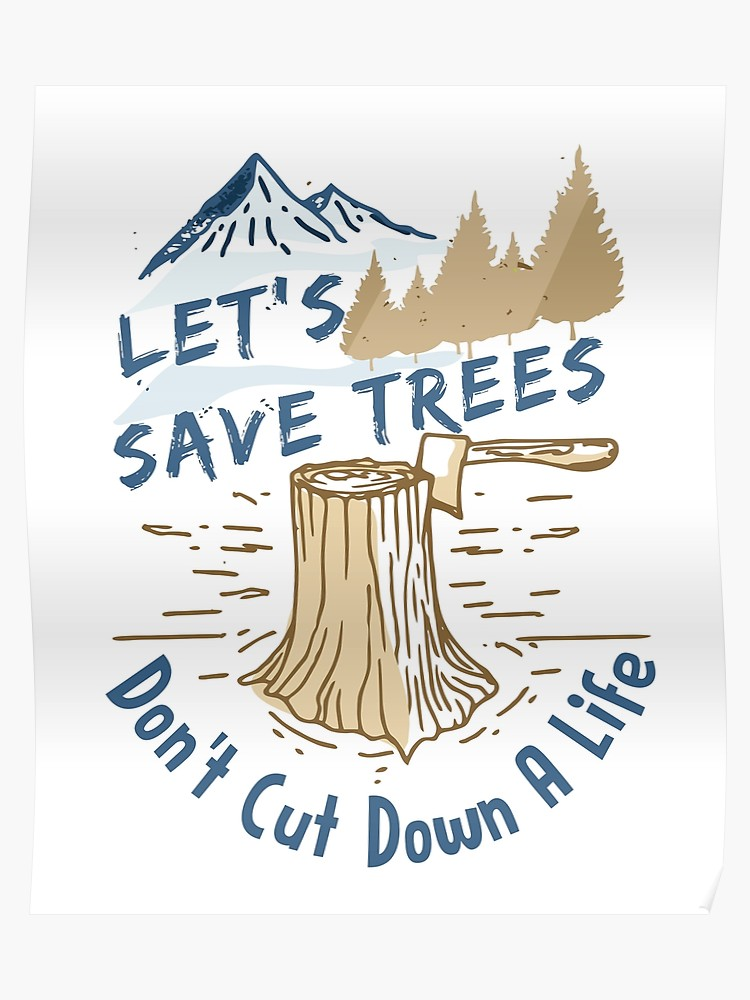 Poster On Save Trees With Slogan Ncert Point Wiki Biography Net Worth