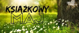 http://beauty-little-moment.blogspot.com/2016/05/ksiazkowy-maj-zapowiedzi.html