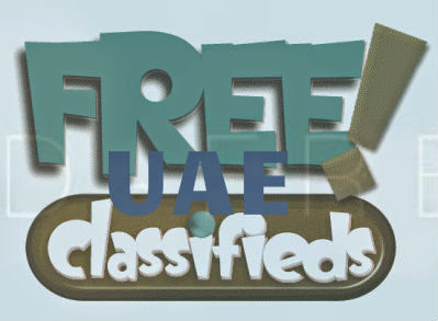 top-20-uae-websites-to-post-free-clasifieds-399x293