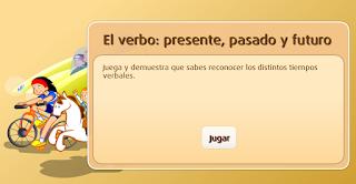 http://www.primerodecarlos.com/SEGUNDO_PRIMARIA/abril/tema2-3/actividades/lengua/verbo_sm/index.swf?format=go&jsonp=vglnk_14621781343589&key=fc09da8d2ec4b1af80281370066f19b1&libId=inpr2syj01012xfw000DAg92wxoe5emly&loc=http://tercerodecarlos.blogspot.com.es/2015/04/el-tiempo-verbal-pasado-presente-y.html&v=1&out=http://www.primerodecarlos.com/SEGUNDO_PRIMARIA/marzo/Unidad1_3/actividades/lengua_sant_ana/verbo_presente.swf&title=EL+BLOG+DE+TERCERO:+EL+TIEMPO+VERBAL:+PASADO,+PRESENTE+Y+FUTURO&txt=