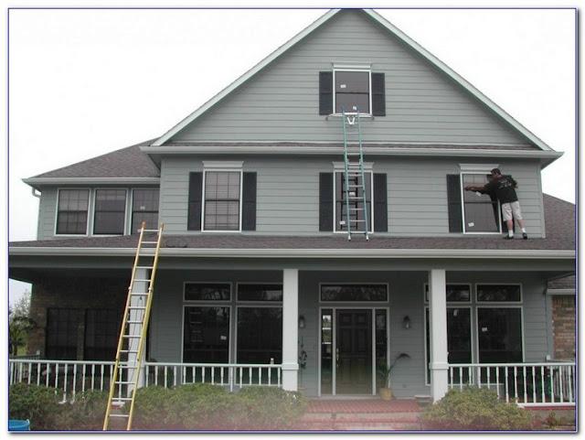 home window glass repair kit price