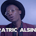 New Video |Patric Alsina_Basi |Watch/Download Now