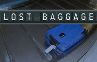 Lost Baggage