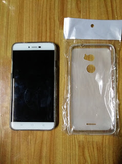 op-lung-Coolpad-max-lite-R108