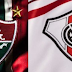 Confrontos Fluminense x River Plate