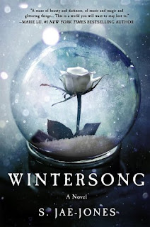 http://lachroniquedespassions.blogspot.fr/2018/01/wintersong-de-s-jae-jones.html