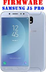 Firmware Samsung Galaxy J5 Pro (SM-J530Y)