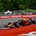 Verstappen bate Vettel e lidera última sessão de treino livre em Montreal