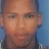 Hallan joven muerto en playa de Puerto Plata
