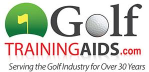 Golf Training Aids!