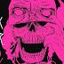 O livro maldito | Novo volume da coleção Minotauro traz compilação de Creepypastas
