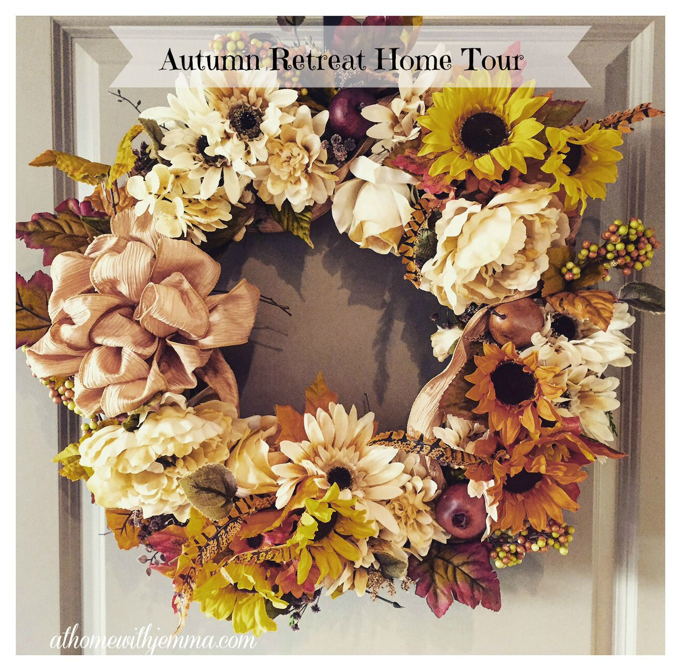 Autumn-Fall-Home-Tour-Decorating-Homemaking-athomewithjemma