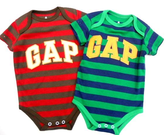 75291bec2b3 WHOLESALE BRANDED BABY CLOTHES - 1senses  Ready Stock   Pre-Order ...
