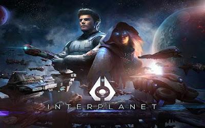 INTERPLANET Apk for Android Online