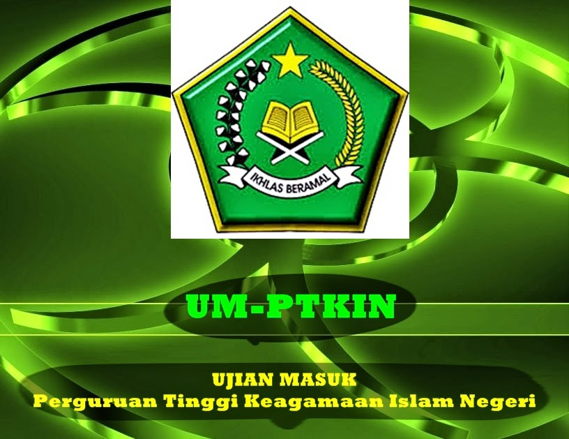 http://www.pendaftaranonline.web.id/2015/03/pendaftaran-online-um-ptkin.html